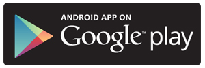 Download the Sharp Line Cuts App from the Google Play Store